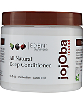 eden-bodyworks-jojoba-deep-conditioner